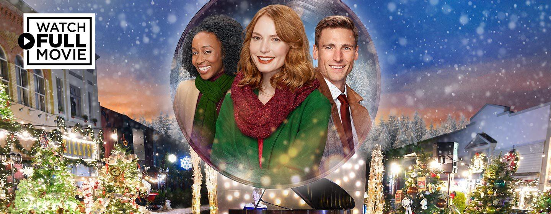 DIGI20-ChristmasTreeLane-DynamicLead-1440x560-TVE-WatchFullMovies_R01.jpg