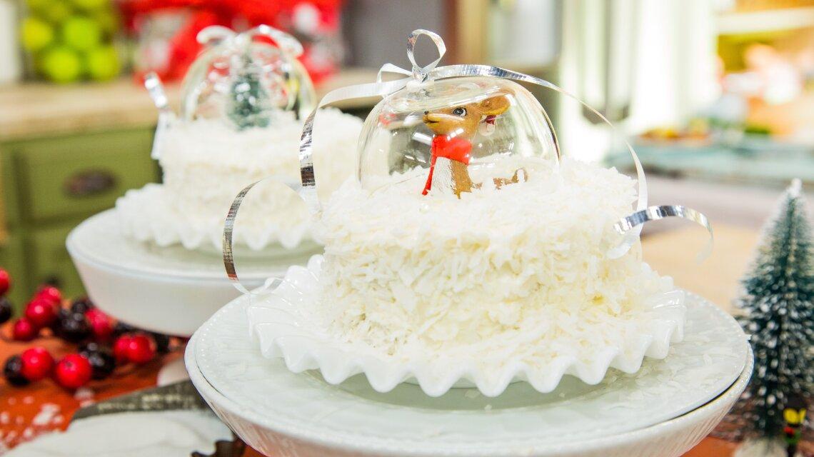 hf5125-product-cake.jpg