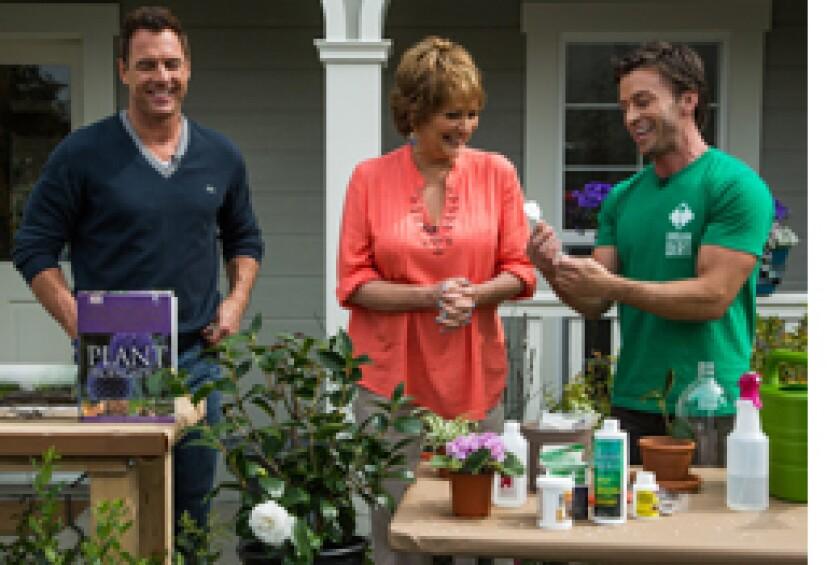 Image: http://images.crownmediadev.com/episodes/Medias/RichText/segment-david-walrod-ep1119.jpg