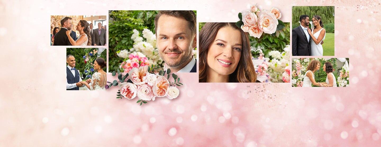 DIGI20-WeddingEveryWeekend-DynamicLead-1440x560.jpg