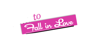 How_to_Fall_in_Love_Title-WhiteFont2.png