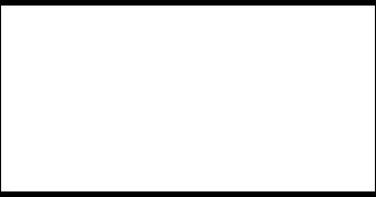 DIGI18-ChristmasAtGrandValley-Logo-340x200.png