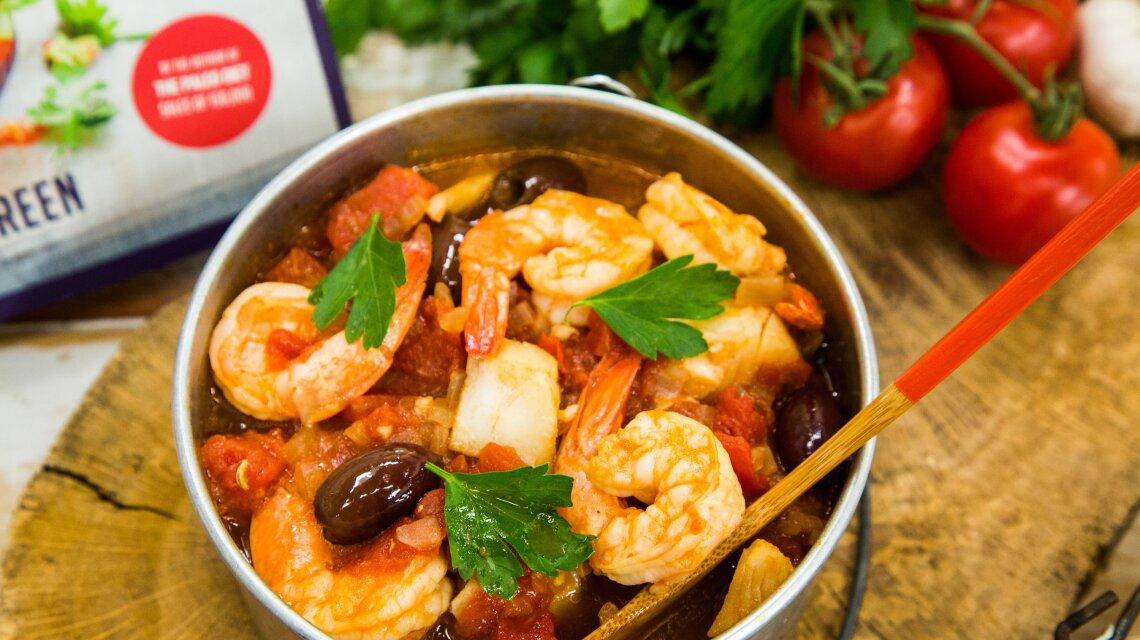 hf5150-product-stew.jpg