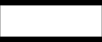 DIGI19-ParisWineRomance-Logo-340x200.png