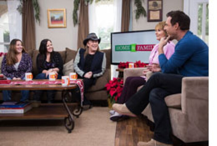Image: http://images.crownmediadev.com/episodes/Medias/RichText/military-makeover-segment.jpg