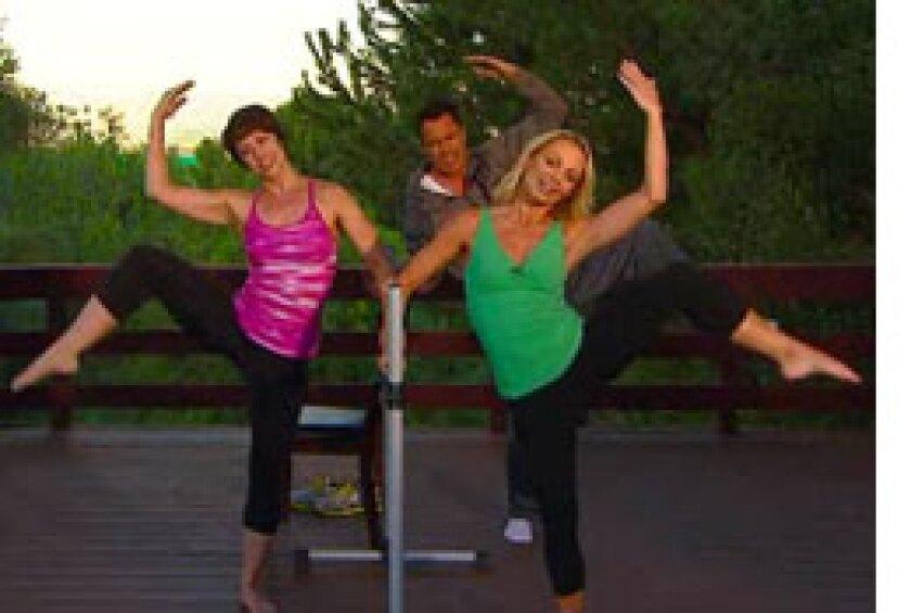 Image: http://images.crownmediadev.com/episodes/Medias/RichText/Tracey-Mallett-segment-Ep032.jpg