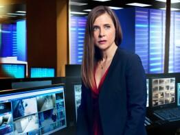 Hailey Dean Mysteries: 2+2=Murder