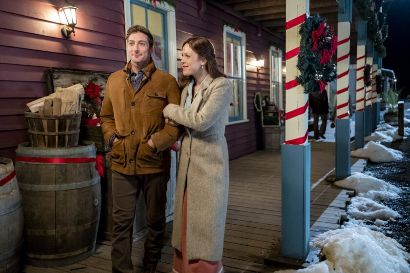 Jack and Elizabeth Photo Gallery - 52