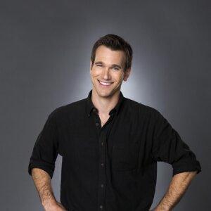 Adam Mayfield