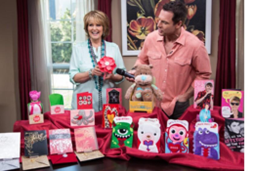 Image: http://images.crownmediadev.com/episodes/Medias/RichText/segment-hallmark-ep094.jpg