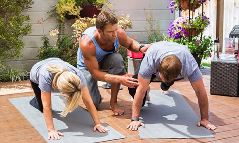 hf-ep2169-segment-yoga.jpg