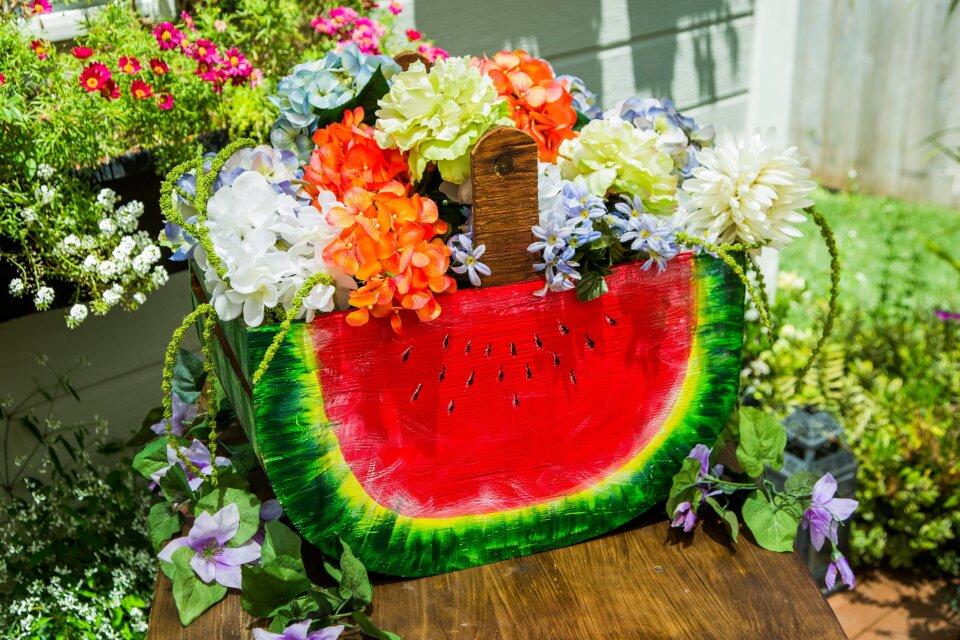 hf4171-product-basket.jpg