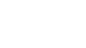 Plainsong-WhiteFont350.png