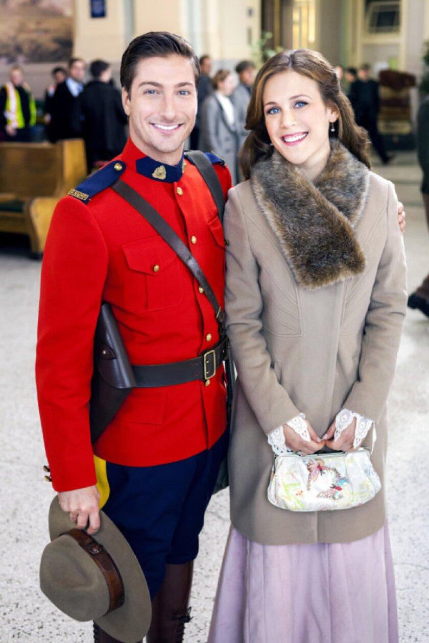 Jack and Elizabeth Photo Gallery - 23