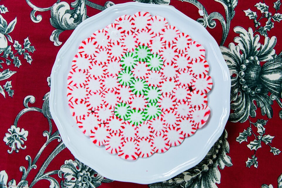 product-peppermint-plate.jpg