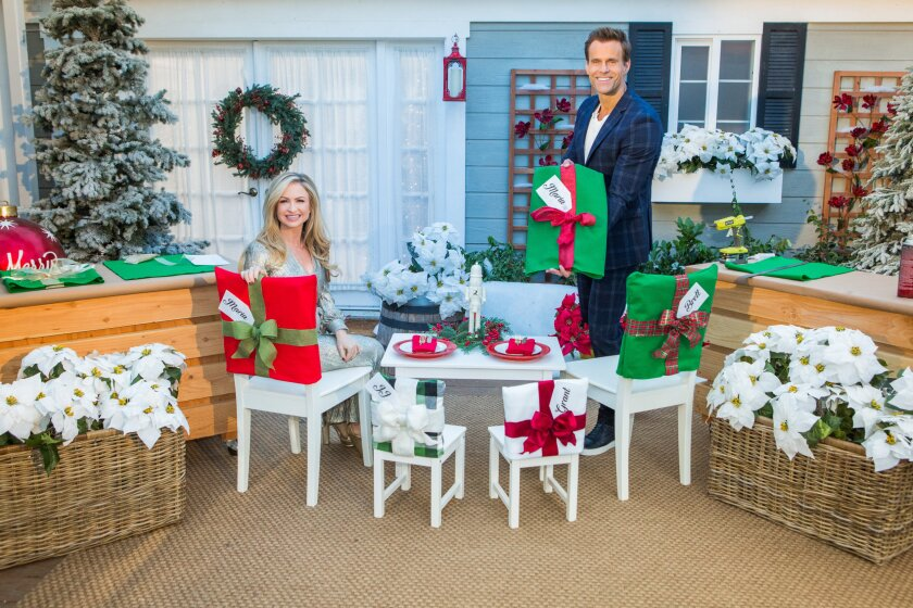 Home and Family 9058 Final Photo Assets