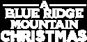 DIGI19_ABlueRidgeMountainChristmas_Logo_340x200.png