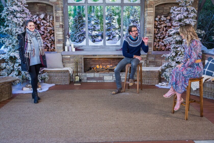 Home and Family 9073 Final Photo Assets