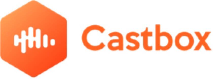 castbox_logo-text.jpg