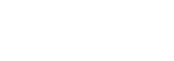 SSD-Show-Logo-white.png