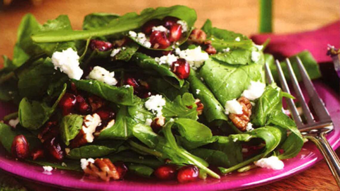 arugula-salad-500x300.jpg