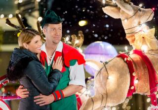Preview - Every Christmas Has a Story