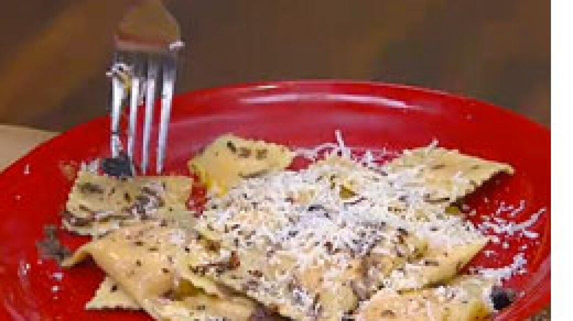 fabio-viviani-pumpkin-agnolotti-truffle-butter-segment.jpg