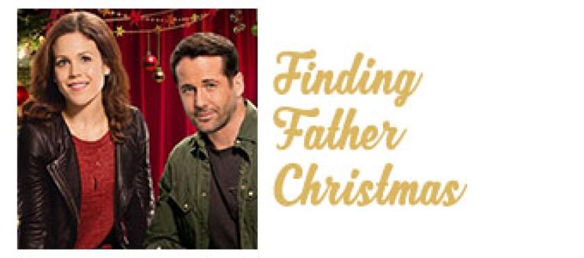 finding-father-christmas-HMM-jump.jpg