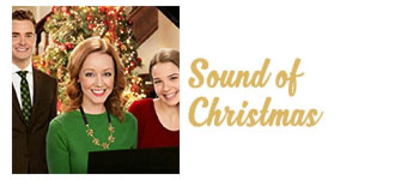 sound-of-christmas-HMM-jump.jpg