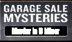 DIGI18-GarageSaleMysteries-MurderinDMinor-Logo-340x200.png