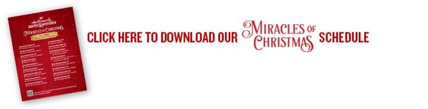 MOC2020_SchedulePage-Download-Button.jpg