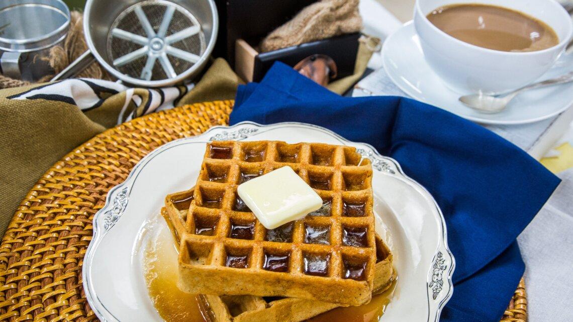 hf6180-product-waffle.jpg