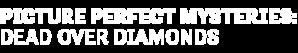 DIGI20-PPM-DeadOverDiamonds-Logo-LeftAlign-340x200.png