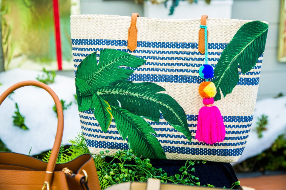 hf6215-product-bag.jpg