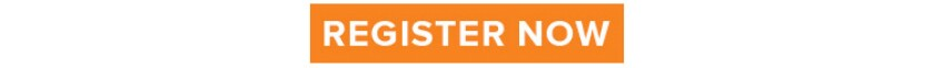register-now-strut-your-mutt-C.jpg