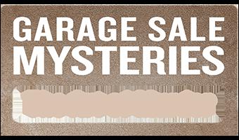 DIGI18-GarageSaleMysteries-TheArtofMurder-Logo-340x200-KO.png