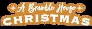 A Bramble House Christmas Cast