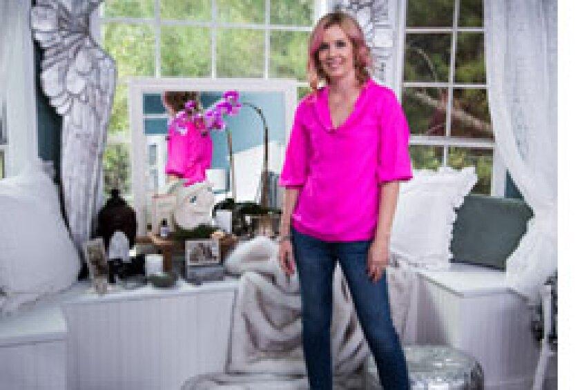 Image: http://images.crownmediadev.com/episodes/Medias/RichText/andrea-schroeder-segment-ep071.jpg