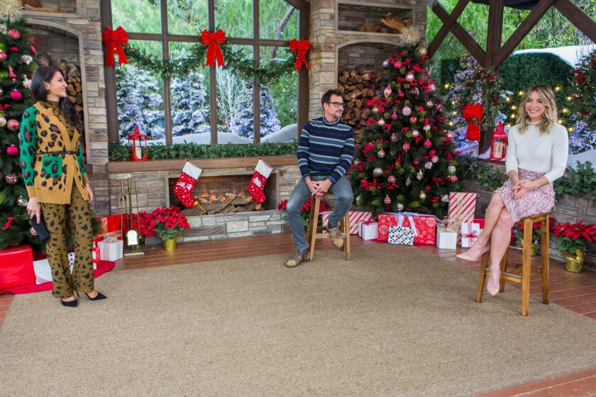 Home and Family 9042 Final Photo Assets
