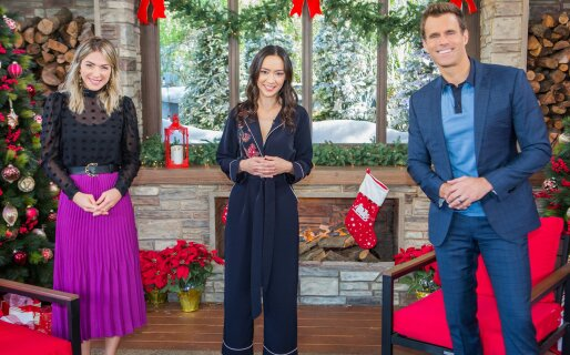Home and Family 9040 Final Photo Assets