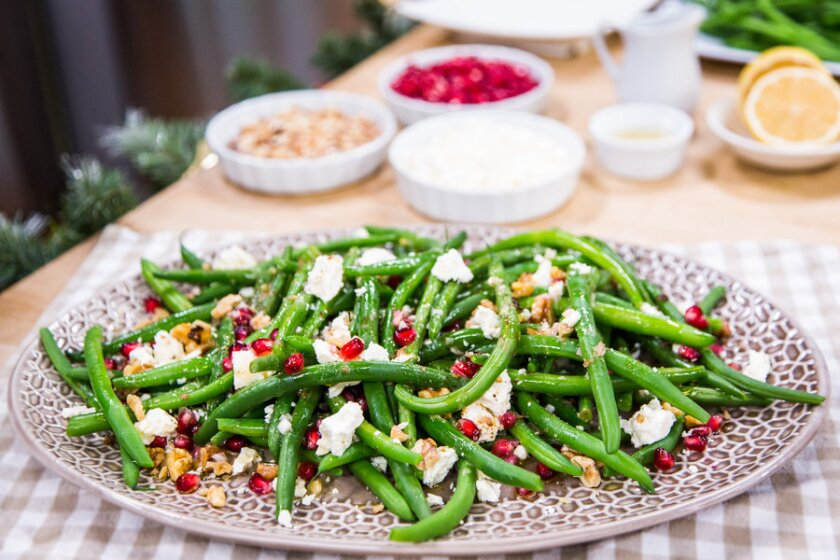 green-beans-with-feta
