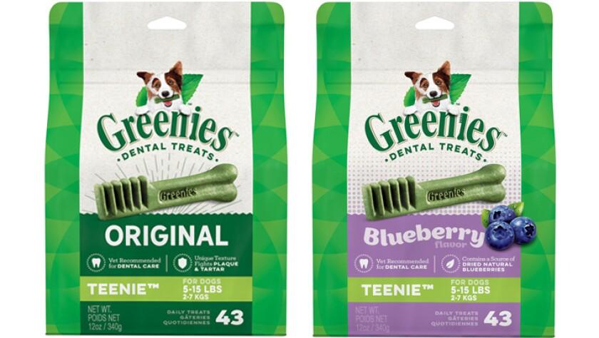 greenies-listicle-4.jpg