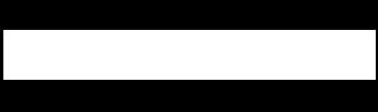 DIGI19-FromFriendToFiance-Logo-340x200.png