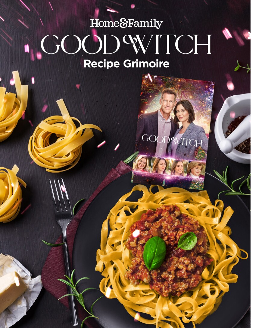GoodWitch_RecipeGrimoire_Cover_page.jpg