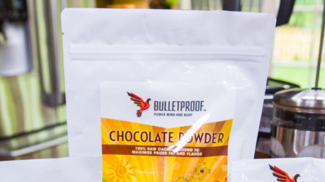 bulletproof_product.jpg