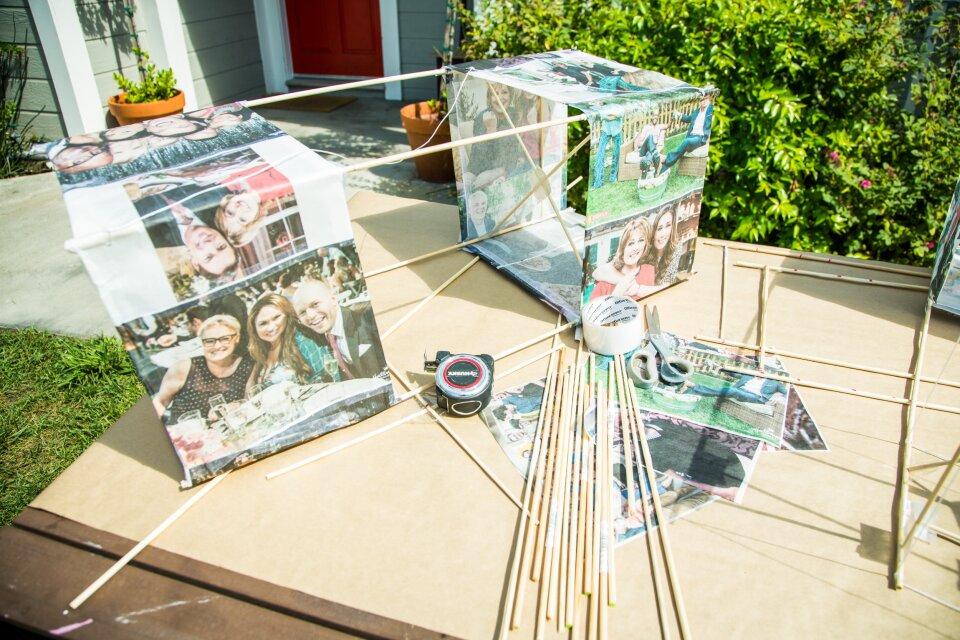 hf3244-product-kite.jpg