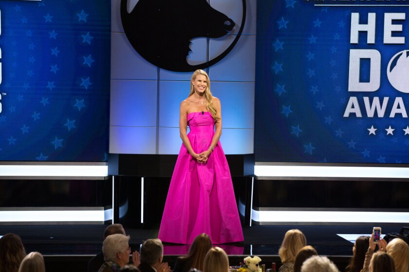 2018HeroDogAwards-Ceremony_0033.jpg