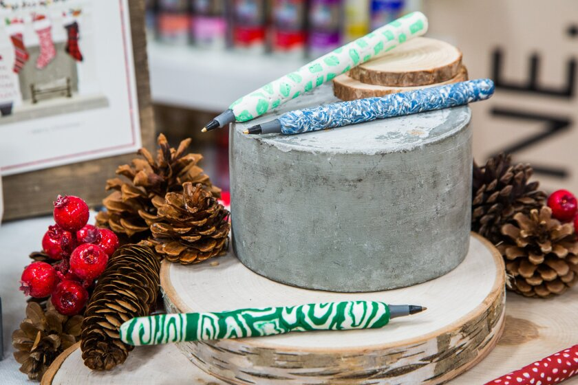 10 Ways to Celebrate Christmas - 9