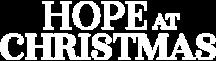 DIGI18-HopeAtChristmas-Logo-340x200.png