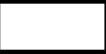 DIGI19-WinterinVail-Logo-340x200.png